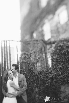 #engagement #weddingphotography