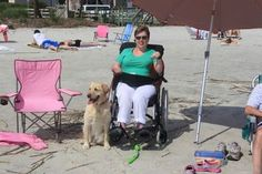 Looking for the most handicapped accessible travel destinations? Look no further, these wheelchair users share the 8 best wheelchair friendly vacations. Vacation Destinations, Dream Vacations, Vacation Spots, Spinal Cord Injury, Special Needs, Beach Trip, Places To Go, Disability Quotes, Disability Help