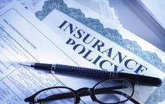 Insurance Management Hd Wallpaper