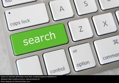 Free Technology for Teachers: The Three Most Common Searches on Free Technology for Teachers