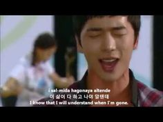 Very amazing song. The video is not mine. I am the one who subs it only. Hope you enjoy it :) Please do not reupload. Lee Hyun Jin, I Am The One, Heartstrings, Kdrama, Roman, Couple, Songs, Videos, Gold