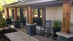 Fixer Upper Design Tips: A Waco Bachelor Pad Reno   Decorating and Design Blog   HGTV