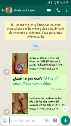 Shopping, Blouse Styles, Daughter In Law, Messages