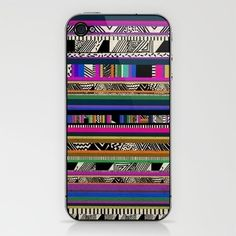 BUY New Iphone Cases iphone-cases