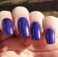 Bear Pawlish On Fridays We Wear Purple