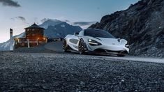 Acquire fantastic tips on luxury cars. They are on call for yo… – beaux sport voitures Supercars, Mclaren Cars, Mclaren P1, Gt Cars, Latest Cars, Car In The World, Expensive Cars, Car And Driver, New Wallpaper
