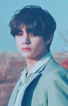 Cậu chủ! Cậu mau buông tôi ra. Tôi van cậu, cậu tha cho tôi đi.  -  N… #fanfiction # Fanfiction # amreading # books # wattpad Bts Taehyung, Bts Members, Instagram, Kpop, Asian, Face, Boyfriends, Grooms, Asian Cat