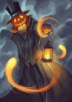 Halloween-Kunst - My Happy Halloween - Halloween Kunst, Halloween Artwork, Halloween Quotes, Halloween Wallpaper, Spirit Halloween, Spooky Halloween, Vintage Halloween, Halloween Ideas, Happy Halloween Pictures