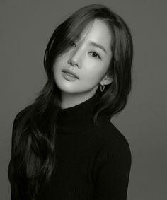 °park minyoung × minyoung❀ Park Min Young, Korean Beauty, Asian Beauty, Good Looking Women, Asian Celebrities, Korean Actresses, Beautiful Asian Girls, Pretty Face, Girl Pictures