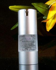 Bellahut Skin Care.  Everyone askes me why I don't have any wrinkles this is why. Hyaluronic acid serum. About $14