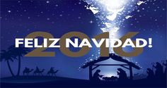 Navidad: Jesús Nació y Esta Creciendo Dentro De Ti † Devocionales Cristianos