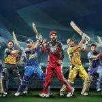 IPL 2019 Live Streaming Free on Hotstar, Jio TV, Airtel Live TV Star Sports Live Streaming, Sports Live Cricket, Ipl Live, Icc Cricket, Chennai Super Kings, Live Matches, Mumbai Indians, Sporting Live, Tv App