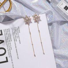 Florosy Vintage Gold Metal Alloy Ethnic Flower Drop Earrings for Women Bead Drop Dangle Statment Tassel Pom Pom Earrings Design Ear Jewelry, Rhinestone Jewelry, Cute Jewelry, Jewelry Gifts, Pearl Drop Earrings, Tassel Earrings, Women's Earrings, Fashion Earrings, Fashion Jewelry