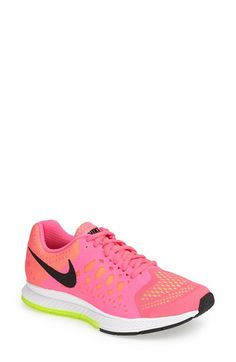 best website 7c6ba f0a6d Free shipping and returns on Nike  Air Pegasus 31  Running Shoe (Women)