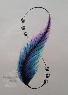 30 beautiful tattoos for girls - latest hottest tattoo designs . Super Cool Tattoos - diy best tattoo ideas - 30 beautiful tattoos for girls latest hottest tattoo designs super cool tattoos - Fake Tattoos, Hot Tattoos, Trendy Tattoos, Body Art Tattoos, Girl Tattoos, Small Tattoos, Sleeve Tattoos, Tatoos, Tribal Feather Tattoos