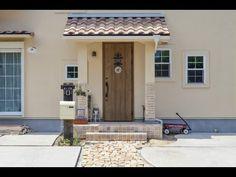 自然素材の家 セルロースファイバー断熱材を使用した家づくり 三重県みのや