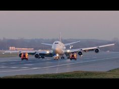 Nouzové přistání | Mrkni.se