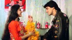 Aaja Shaam Hone Aaee,S. Maine, Bollywood, Lata Mangeshkar, Boyfriend, Romantic, Hats, Music, Fashion, Musica