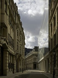Gallery of Architectural Photographers: Timothy Soar - 1