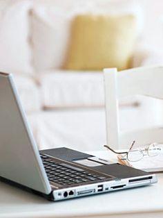 Easy money online here - http://im-z6ksgmwf.trustedreviewsforyou.com
