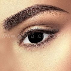 The price is for 1 lens (you have to buy 2 pieces, as each of your eyes may need different optical power) DIA 17mm BC 9mm material: Polyhema 55% water With proper care and occasional use, the lenses can last up to 6 months once opened.