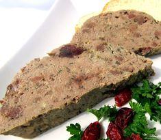 Paštika G 1, Steak, Food, Essen, Steaks, Meals, Yemek, Eten