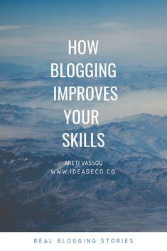 30 Day Blogging Challenge – IDEADECO #blogging #bloggingtips #contentmarketing #wordpress #searchengineoptimization #seoservices Content Marketing, Digital Marketing, Marketing Conferences, Good Listener, Make Blog, Blog Topics, Make Money Blogging, Book Recommendations, Challenges