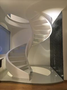 Best Concrete Spiral Staircase Google Search House Spiral 400 x 300
