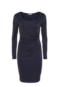 Robes ONLY Robe de soirée - navy blazer bleu foncé: 49,95 € chez Zalando (au 29/11/15). Livraison et retours gratuits et service client gratuit au 0800 740 357.