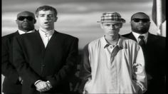 Pet Shop Boys - So Hard [HD] In 1990 when this the lead-off single from their Behavior album resoundingly missed the American Top 40 the Boys were at a commercial low ebb. Too bad. This album is fantastic.:)