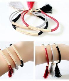 bracelet-suede-pompon-rouge-510x600