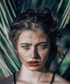 Büsra Gül Photography
