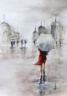 A place for everything to do with watercolor painting. Submit your current paintings, give and receive critiques. Post resources such as. Easy Watercolor, Watercolor Paintings, Plant Art, Sky Art, Foto Art, Anatomy Art, Female Art, Art Sketches, Landscape Paintings