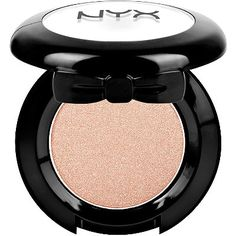 Nyx Cosmetics Hot Singles Eyeshadow Pixie