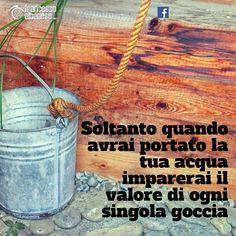 #infinitemandala #crescitapersonale #acqua