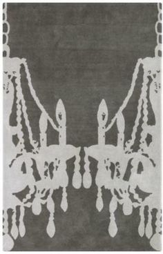 interior-obsession-5-rugs-under-500-L-DS72Fk.jpeg (319×498)