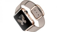 Apple orders 5-6 million watches.  #applewatch #iwatch #apple #iphone