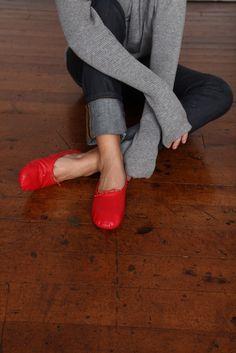 d84e1f8aa3de 35 Best Hemp footwear images