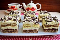 Krispie Treats, Rice Krispies, Jacque Pepin, Cheesecake, Cooking, Desserts, Recipes, Food, Sweets