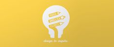 Creative Logo Designs for Inspiration - 4 #logodesign #banding #logotype #logoconcept #businesslogodesign #inspiration