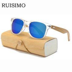cea38b9455036 26 Best Men Sunglasses images