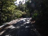 Constantia Nek Pass                 Tracks4Africa        Chris Smit