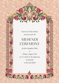 Indian Wedding Invitation Cards, Wedding Invitation Background, Wedding Invitation Card Design, Indian Wedding Cards, Vintage Wedding Invitations, Printable Wedding Invitations, Digital Invitations, Wedding Stationery, Wedding Card Design Indian