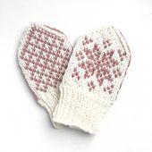 Ravelry: Designs by Tonje Haugli Carl Sagan, Drops Design, Fingerless Gloves, Arm Warmers, Mittens, Hogwarts, Ravelry, Crochet Pattern, Knitted Hats