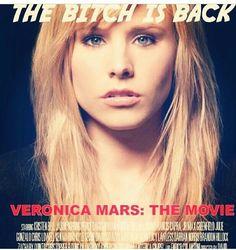 VM movie!