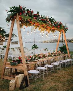 5 Things To Keep In Mind While Planning A Home Wedding
