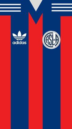 Club Santos, Football Wallpaper, Soccer, Logos, T Shirt, Happiness, Design, Football Jerseys, Bug Tattoo