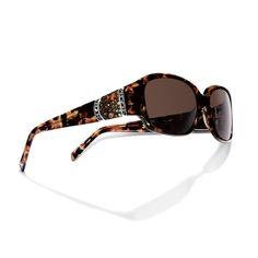 d8cd01592d2 Brighton Crystal Voyage Sunglasses Brighton