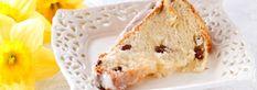 Ekspresowe biszkopty z mikrofali na raz Krispie Treats, Rice Krispies, 20 Min, Sushi, Food, Essen, Meals, Rice Krispie Treats, Yemek
