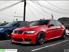 RW-Carbon-BMW-E90-E91-3-Series-M3-Style-Bumper-Carbon-Fiber-Front-Lip-5.jpg (800×600)